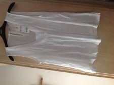 Next blouse size 12P