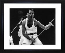 Freddie Mercury Framed Photo CP0166