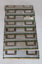 Unbranded 4GB ECC Network Server Memory (RAM)
