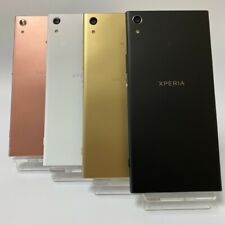 SONY XPERIA XA1 ULTRA 32GB - UNLOCKED - Black / White - Smartphone Mobile