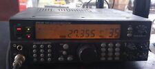SuperStar 4900B 10 Meter Base Station Radio