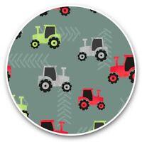 "11/"" X 6/""  METAL SIGN TRACTOR FARMER   468 GRUMPY OLD MASSEY FERGUSON DRIVER"