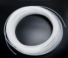 6mm OD lubricating auto oil grease pipe nylon tube tubing hose lubricate Machine