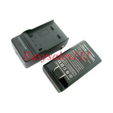 NB-11L NB11L Battery Charger For Canon IXUS 125 HS IXUS 240 HS US PLUG CHARGER