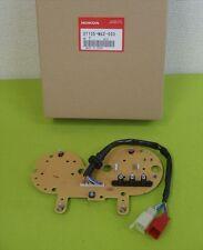 HONDA CB1300DC X4 SC38 CIRCUIT COMP 37105-MAZ-003 SPEEDOMETER TACHOMETER GENUINE
