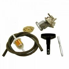 Fuel Pump Kit Generator Style Fits VW Dune Buggy 1960-1970 Engines # PKG301-DB