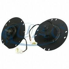 Universal Air Conditioner BM0267 New Blower Motor Without Wheel
