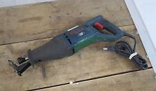 BOSCH RS7 RECIPROCATING SAW 1 1/8""