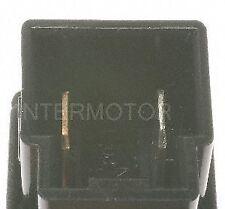 Standard Motor Products SLS143 Brake Light Switch