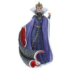 HAUTE COUTURE DISNEY SHOWCASE Skulptur Evil Queen Böse Königin Figur 4060075