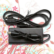 19V 90W AC Charger Power Adapter Supply for HP EliteBook 2650p 2760p 8460p