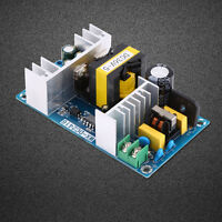 NEW AC-DC 100-240V to 36V 5A 180W 50/60HZ Power Supply Switching Board XX