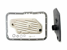 For 1995-1999 Mazda B3000 Automatic Transmission Filter Kit 91841QN 1996 1997