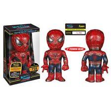 The Amazing Spider-Man 2 Premium Hikari Japanese Vinyl Figure