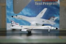 "Dragon Wings 1:400 USAF B-1B Lancer 40159 ""Test Program"" (56310) Model Plane"