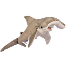 XL Hai Hammerhai Hammerhead Shark Kuscheltier Plüschtier Stofftier Top Qualität