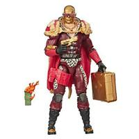 G.I. Joe Classified Series Profit Director Destro Action Figure Collectible Excl