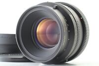 【EXC+5 w/ Hood】 Mamiya K/L KL 127mm f/3.5 L MF Lens for RB67 Pro S SD From Japan