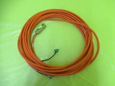 AWM STYLE 21223 1000V TRUMPF CABLE E48408 _ 6 MONTHS WARRANTY