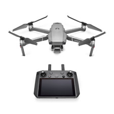 DJI Mavic 2 Pro with Smart Controller (16GB)