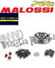 6357 CAMBIADOR MALOSSI MHR 50 MBK EVOLIS FIZZ FLIPPER FORTE CALIENTE CHAMP MACH