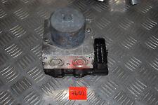 Ford Galaxy ABS Hydraulikblock 9G91-12C405-AA
