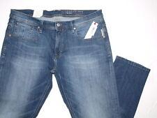 Esprit Jeans Dragon Narrow Leg 036CC2B011 Slim Fit Denim 900 (w36 L32) Low Rise