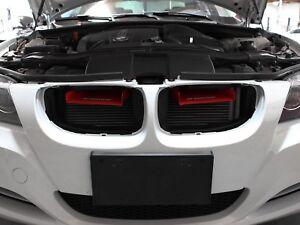 aFe Dynamic Air Intake Scoop For 07-13 BMW 325 328 330 335 M3 E90 E91 E92 E93