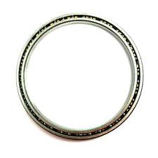 New Kaydon 51701001 Oa4kk Os3y4 Bearing Lite Rust