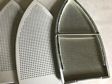 lot 6 Steam Iron Shoe For Rapid Steam Prs-500 Dry Cleaning Live Steam Iron,Ag