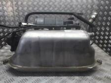 BMW i3 Fuel Tank + Pump Assembely 2013 On +Warranty