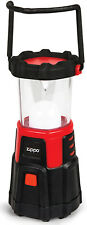 Zippo Outdoor Rugged Survival Lantern 350 Lumen LED Upto 65 Hours Run Time 40491