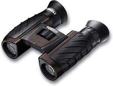 Steiner Optics Safari Series 10x26 - Lightweight Binoculars - OPEN BOX