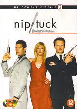 Nip Tuck : Serie 2 (6 DVD)