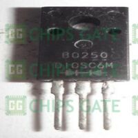 5//10//20//50PCS NEW 10A 45V Schottky Rectifiers IC 10SQ045