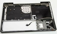 mint Condition Bottom Plastic and frame for Apple Macbook A1181 Laptops Black