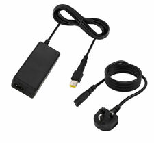 Ac Power Adapter Charger for Lenovo IdeaPad S215 80AR Yoga 11 2696 Laptop