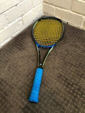 New listing Fischer Vacuum Pro Classic Mid 90-Michael Stich-Very Good Condition-Grip3
