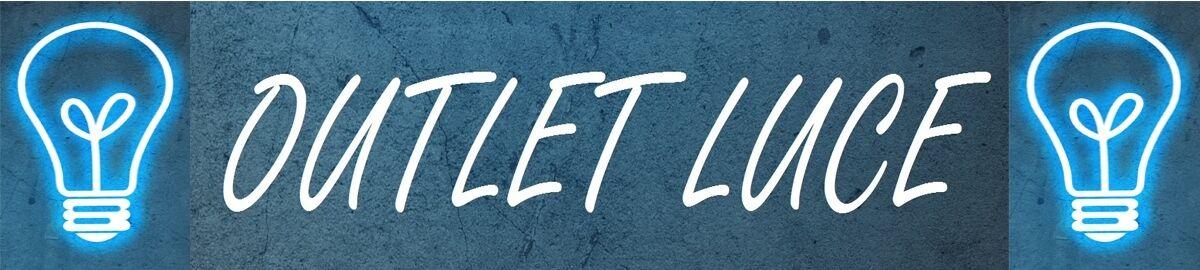 OUTLET-LUCE | Negozi eBay