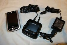 Dell Axim X51 (preowned)