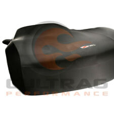 2006-2013 C6 Corvette Genuine GM Black Outdoor Car Cover Z06 Logo 19158379