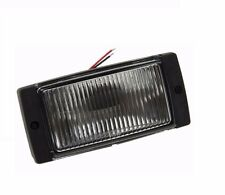 For BMW E21 E23 E28 E30 URO Fog Light Front