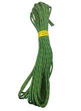 Marlow Dyneema Rope 8mm x 32m Green -  NEW