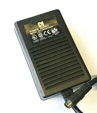 DM POWER SUPPLY UP02513030 +5V / 2A +12V / 1A -5V / 0.2A 8 PIN