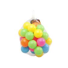 Bolas de Colores para Parque Infantil 115685 (25 uds)
