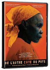 L Autre Cote Du Pays (à travers The Country ) ( Neuf DVD