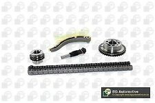 Timing Chain Kit TC2320FK BGA 0816F6 084930 1105977 1198056 Quality Replacement