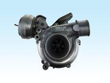 Turbolader Mazda 5 2.0 CD 6 2.0 CD 6 Hatchback 6 St.Wagon 2.0 DI VJ37 RF7K13700