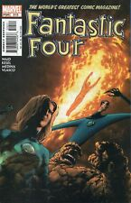 Fantastic Four # 274 Marvel Comics 1985