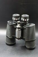 Vintage Fernglas Esde Optik 7x50 mit Tasche #Feldstecher 7 x 50